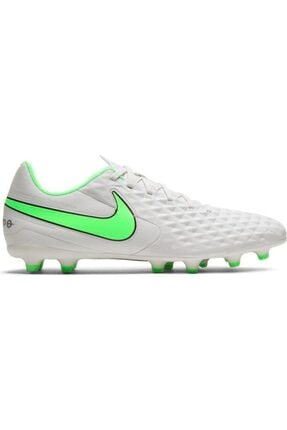 Nike Tiempo Legend 8 Club Fg-mg Unisex Siyah Futbol Krampon At6107-030
