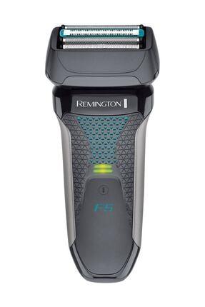 Remington F5000 Style Serisi F5 Kablosuz Elek Başlıklı Tıraş Makinesi