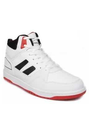 Kinetix GINA M 1FX Beyaz Erkek Sneaker Ayakkabı 100662018