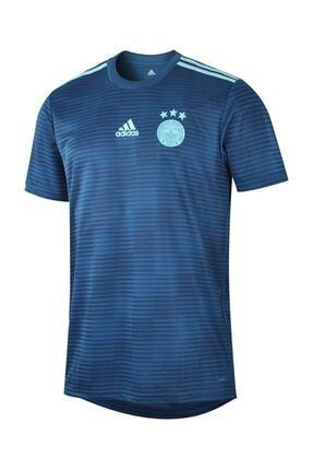 Fenerbahçe '18-19 Petrol Mavi Deplasman Forma