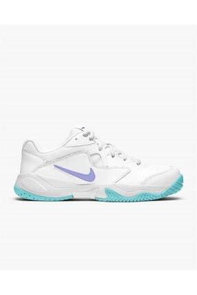 Nike Wmns Nıke Court Lıte 2