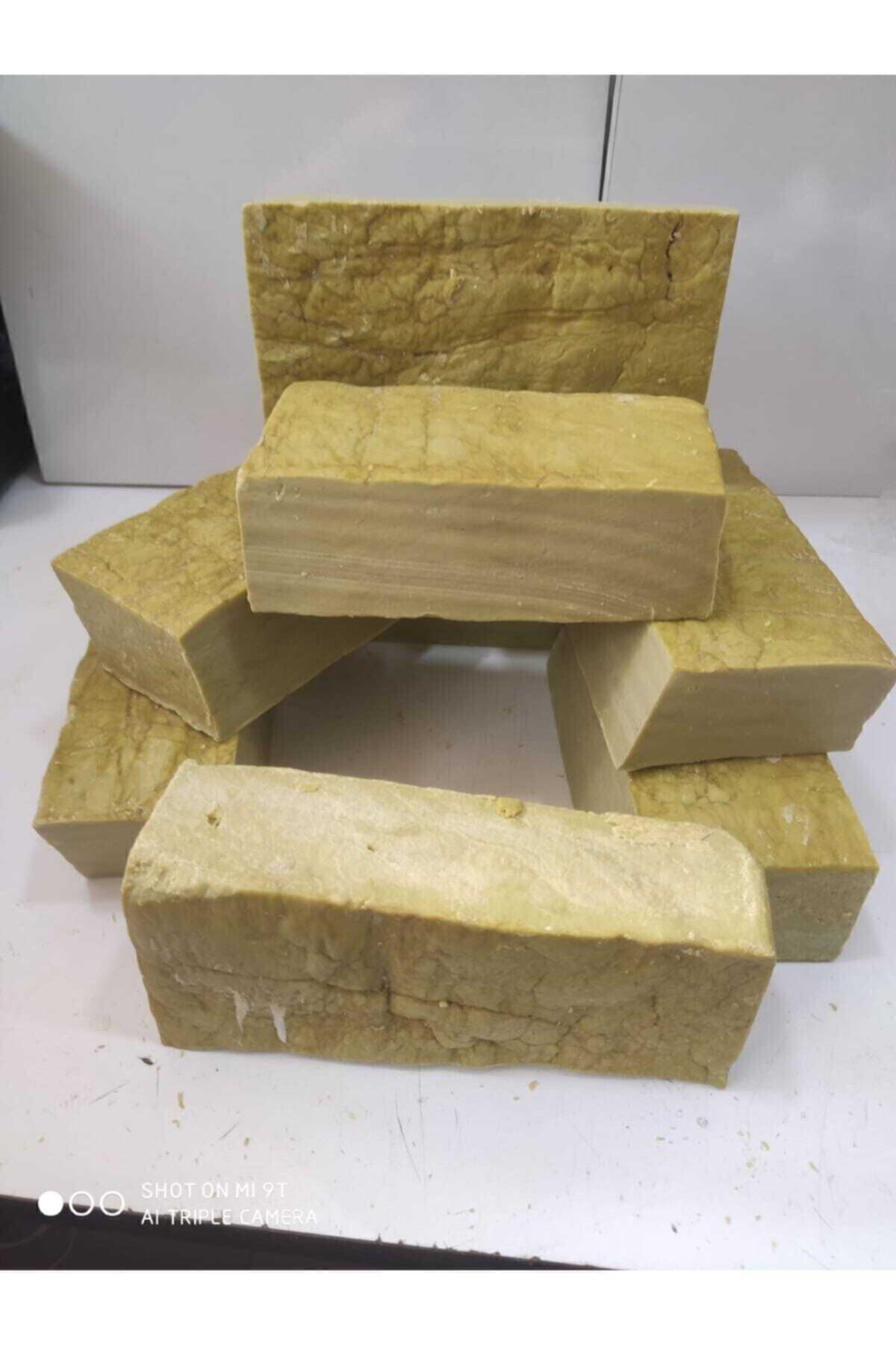 Siirt Saf Bıttım Sabunu 1.kalite El Yapımı Saf Bıttım Sabunu ( 1 Kg ) 1