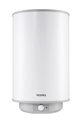 Vestel TLS 50 M Mekanik 1980 W 50 lt Termosifon