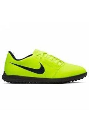 Nike Halı Saha Ayakkabısı Ao0400-701
