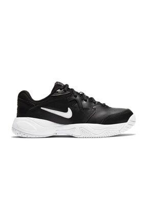 Nike Nıke Jr Court Lıte 2 Tenis Ayakkabısı Cd0440-004