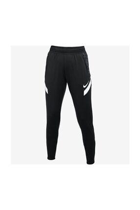 Nike Kadın Spor Eşofman Altı - Dri-Fit Strike - CW6093-010