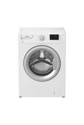 Altus AL 9103 D 9 kg 1000 Devir Çamaşır Makinesi
