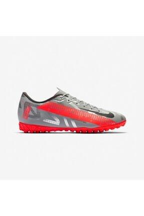 Nike At7996-906 Vapor 13 Academy Tf Erkek Halı Saha