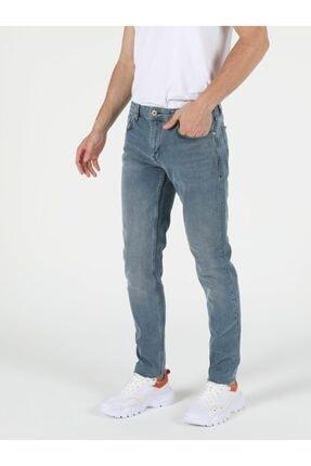 Colin's Erkek Jean Pantolon