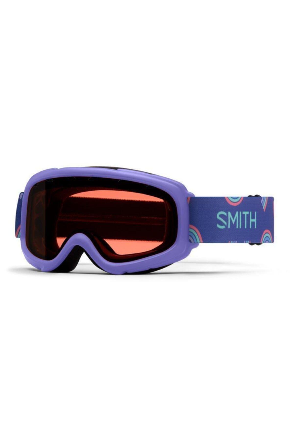 Smith Gambler 532n S2 Kayak Gözlüğü 1