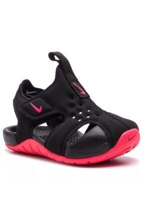 Nike Çocuk Sandalet 943827-003 2 (td)