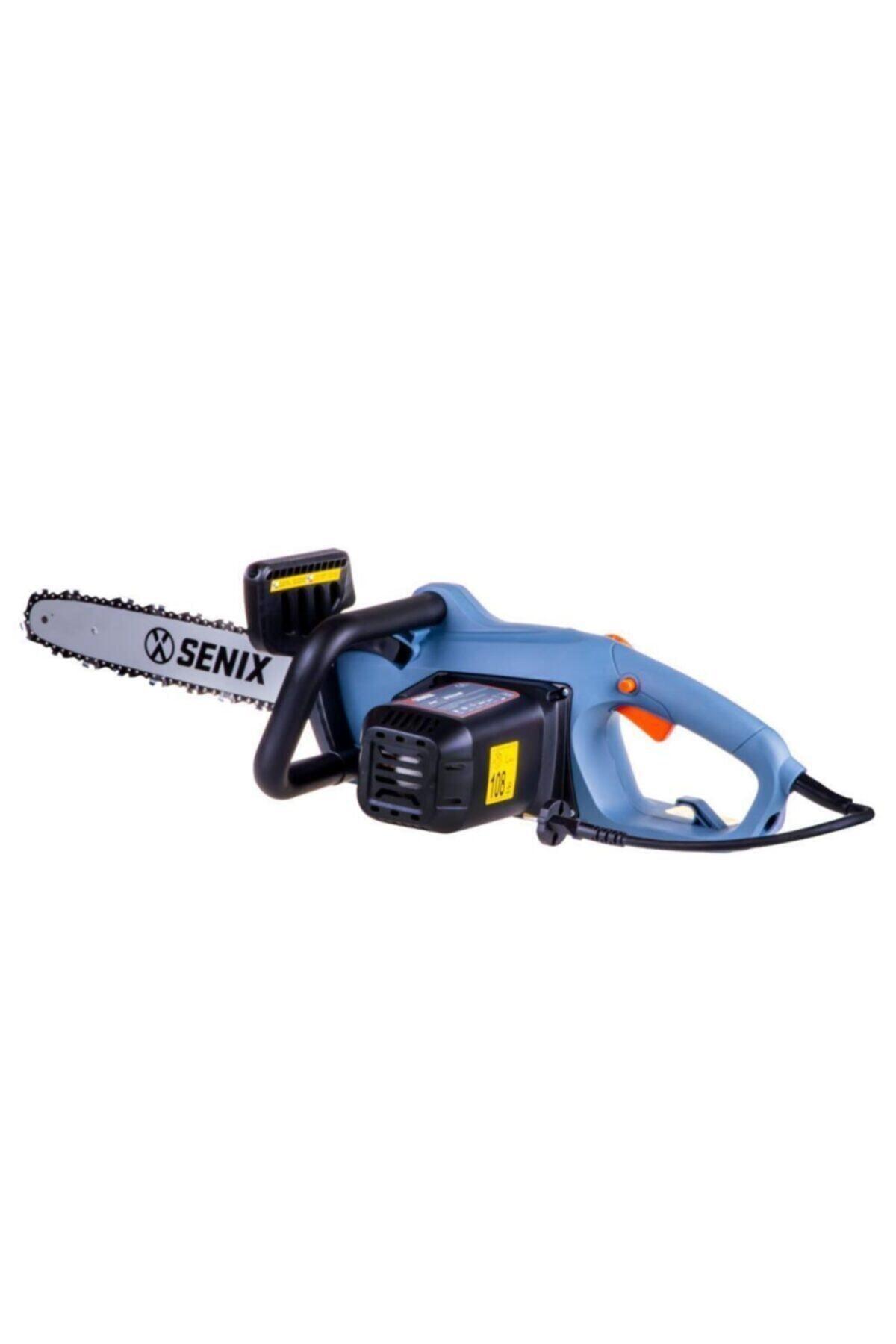 SENIX / Cse22-m1-eu Elektrikli Testere 2000w 1