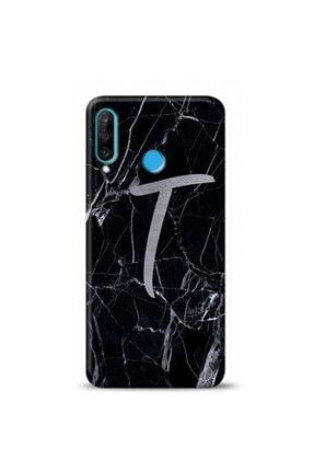 EXCLUSIVE Casper Casper Via F3 T 24 Desenli Telefon Kılıfı