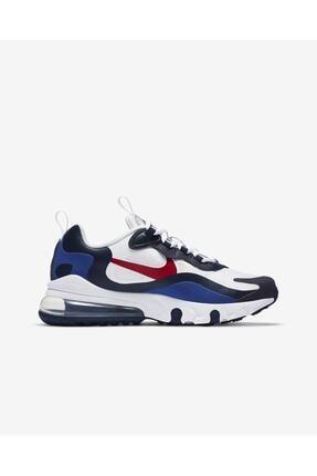 Nike Air Max 270 React - Cz5582-100