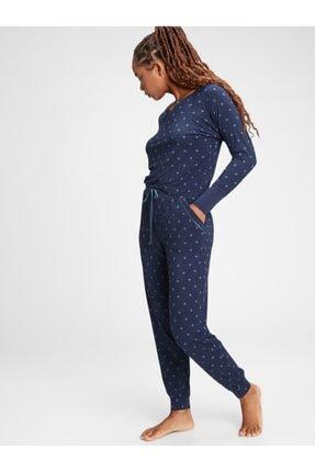 GAP Modal Pijama Altı