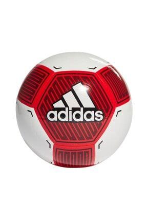 adidas Starlancer Vı Futbol Topu