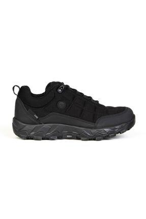 Greyder Kadın Sıyah Outdoor Ayakkabı 0K2GA00171