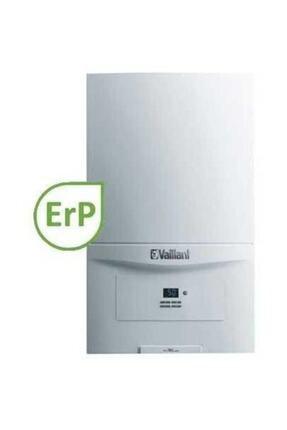 Vaillant Vuw 236/7-2 Ecotec Pure Tam Yoğuşmalı Kombi 17.372 Kcal/h