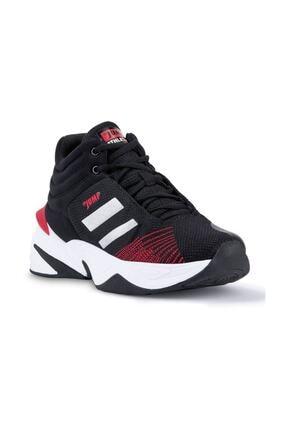 Jump 24774 Erkek Bilekli Basket Spor Ayakkabı
