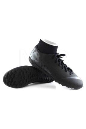 Nike Erkek Halı Saha Ayakkabısı Ah7372-001