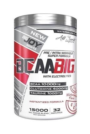 Big Joy Bigjoy Sports Bcaabig Karpuz 589g