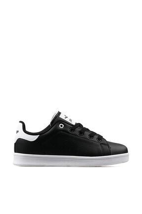 Jump Siyah Çocuk Ayakkabı 190 19424f