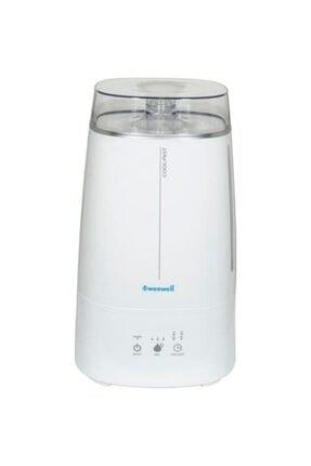 WEEWELL Beyaz Soğuk Buhar Makinası