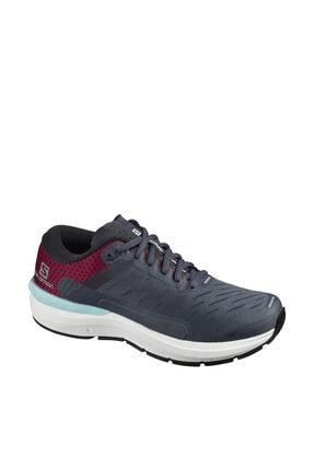 Salomon Sonic 3 Confidence Kadın Koşu Ayakkabısı