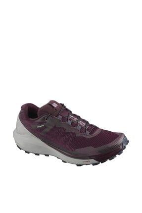 Salomon Sense Ride 3 Kadın Koşu Ayakkabısı