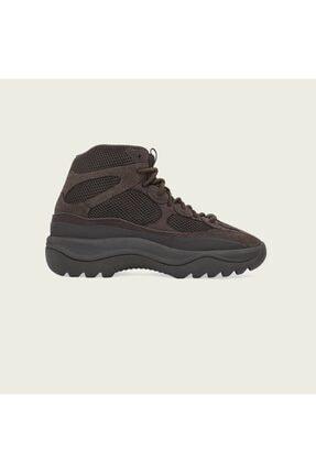 adidas Yezzy Desert Boot