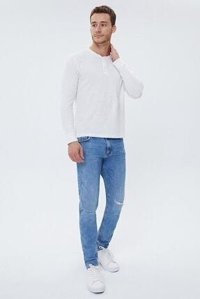 Loft Erkek Jeans LF2024893