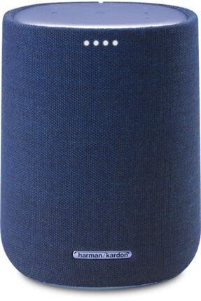 Harman Kardon Citation One Mk 2, Bluetooth Hoparlör, Mavi