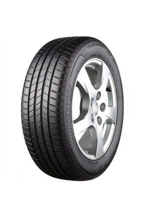 Bridgestone 225/50 R17 98y Xl T005 Rft-2021