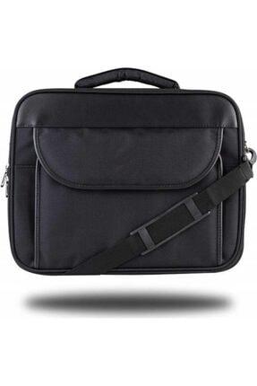 J-TECH Laptop Notebook Kasnaklı Su Geçirmez Çanta
