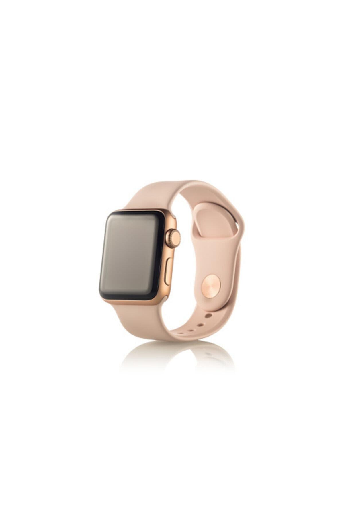 SmartWatch Trktech W26+ Watch 6 Plus Akıllı Saat Yan Düğme Döndürme Aktif 1