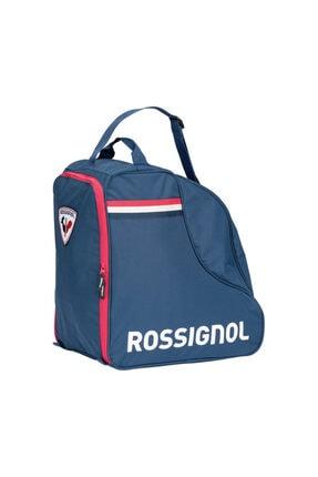 Rossignol Unisex Kayak Ayakkabı Çantası