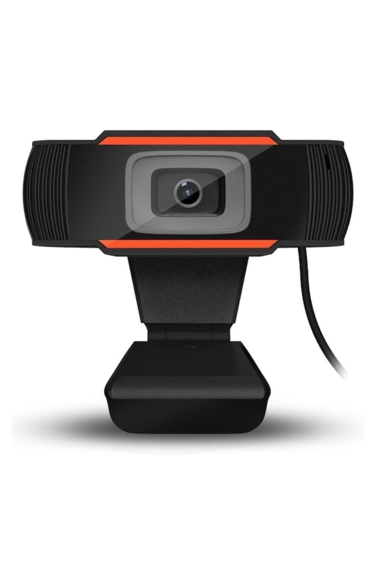 Rowen 1080p 2mp Bilgisayar Eba Tv Zoom Bilgisayar Webcam 1