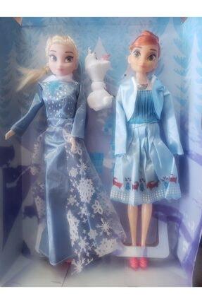 frozen oyuncak bebek modelleri