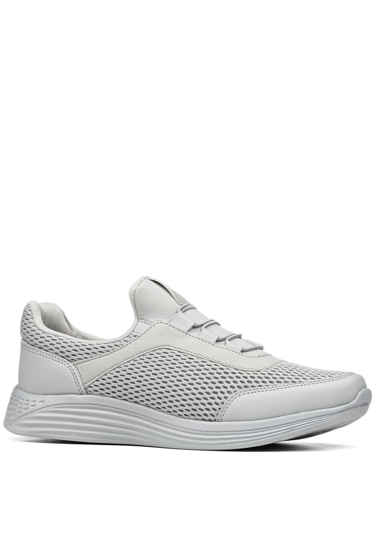 ICELAKE Unisex Sneaker Yb-aqlp0110 1