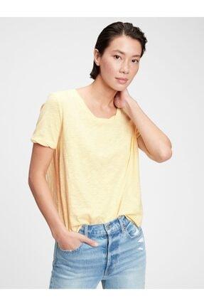 GAP Good T-shirt