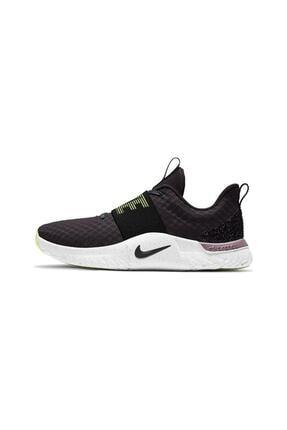 Nike In-season 9 Amp Women's Training Shoe - Cd0219-001