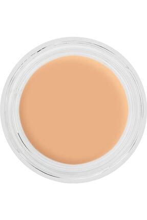 Kryolan Digital Complexion Cream Foundation Krem Fondöten 12g 11000 O16