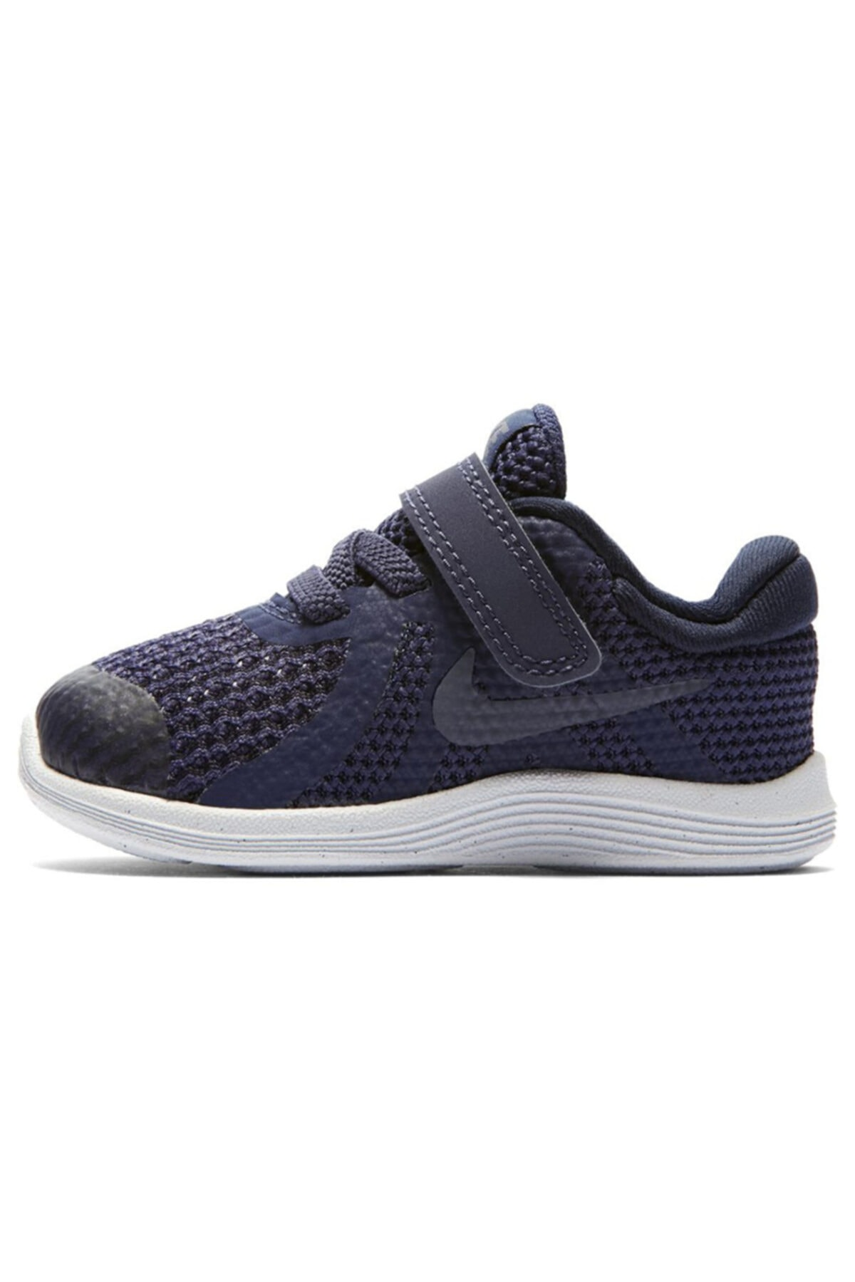 Nike Kids Lacivert 943304-501 Revolutıon Bebek Ayakkabısı 2