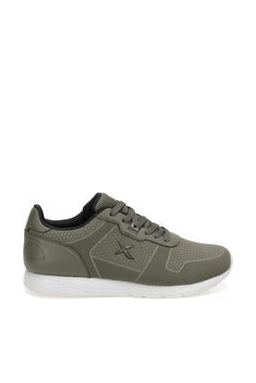 Kinetix MORGAN M 9PR Haki Erkek Sneaker Ayakkabı 100417074