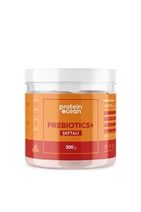 Proteinocean Prebıotıcs Şeftali 300g - 100 Servis