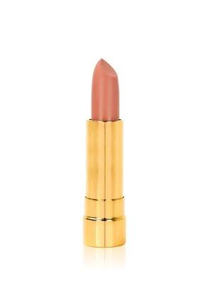 New Well Ruj - Lipstick 456 Ten Rengi 8680923325897
