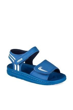 Vicco Dory Erkek Saks Sandalet