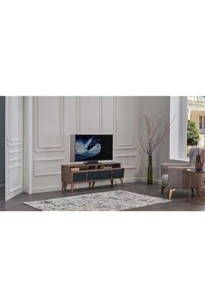 Bellona Tv Sehpası
