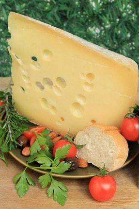 BALIKESİR MANDIRA Gravyer Peyniri (500 Gr)