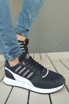 ICELAKE 033-lake's Unisex Sneaker Spor Ayakkabı